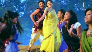 Jaise Ki Laila Majnu | Dharti Se Kahab | Bhojpuri Movie Romantic Song | Mukhtar