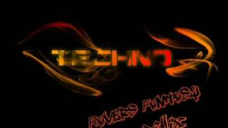 Dj Manian - Ravers Fantasy Remix