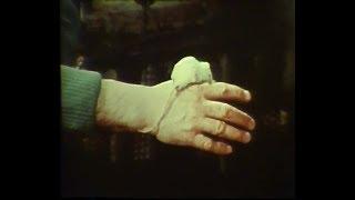John B. Calhoun Film 7.1 [edited], (NIMH, 1970-1972)