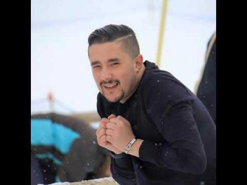 Mohamed Benchenet  - Ditha Mel 3alma By Rayane Zr