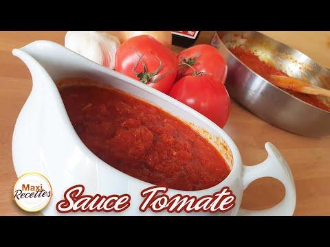 recette-sauce-tomate-maison-facile-et-rapide