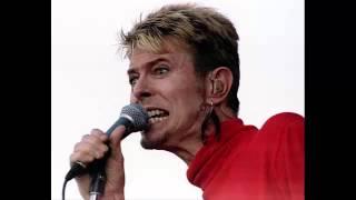David Bowie Lazarus traduzione italiano