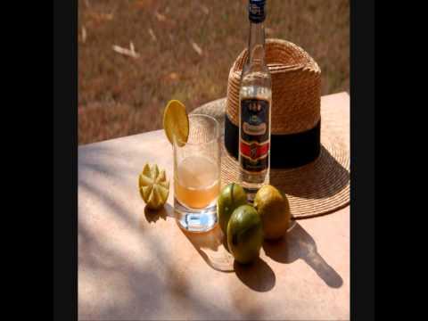 T Kimp Gee - Alkolik