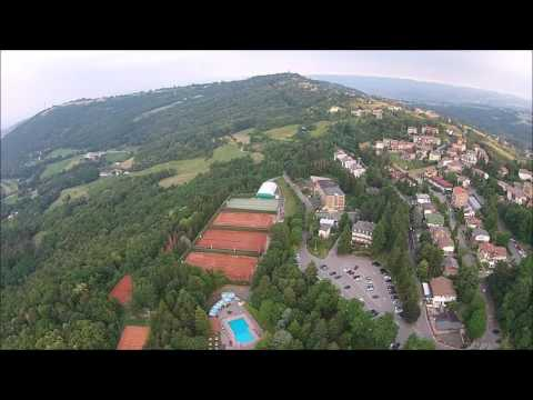 SERRAMAZZONI DRONE 072016