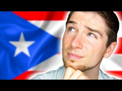 19 Things You Probably Didn't Know About Puerto Rico