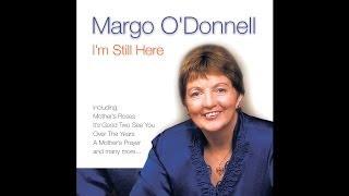 Margo - Don
