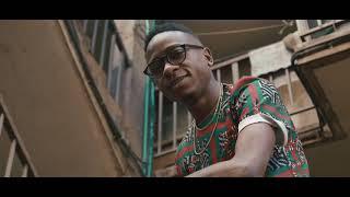 Boutross - Safi feat Asum Garvey (Official Shrap Video ) (Prod. By Dede)