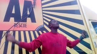 Download Video Iyanu mashele MP3 3GP MP4