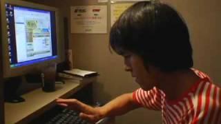 あいどんわなだい / 銀杏BOYZ SKOOL-015 / ¥1050(税込) / 2007.08.22 /...