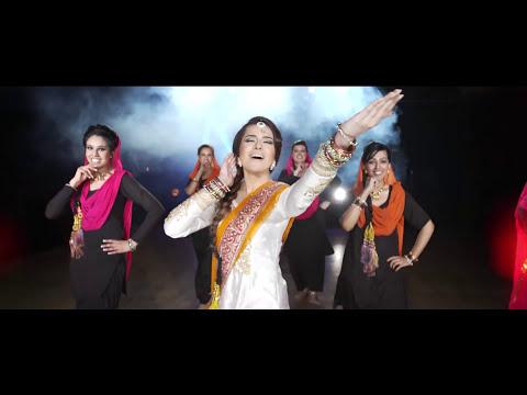 Nath Dig Pey Teampbn Pbn, Bambi & Raj Bains Official Video