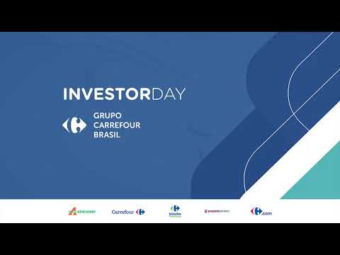 Investor Day Carrefour 2018