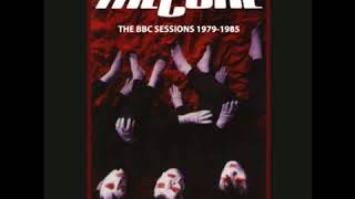 The Cure - 03 Grinding Halt [BBC Sessions] [HQ 320 kbps]