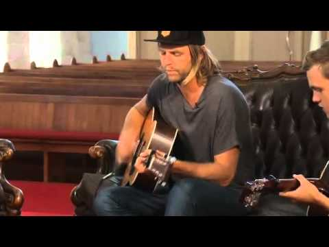 Hilsong Live - Salvation is Here