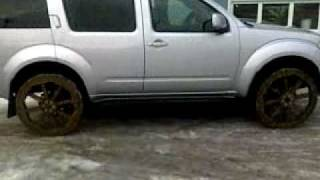 видео Замена шин RUNFLAT (Run Flat)