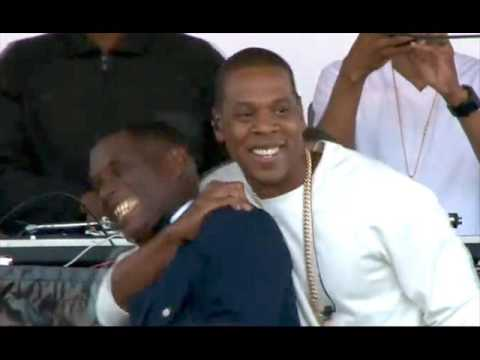 Jay Z sells 33% of TIDAL streaming service to Sprint