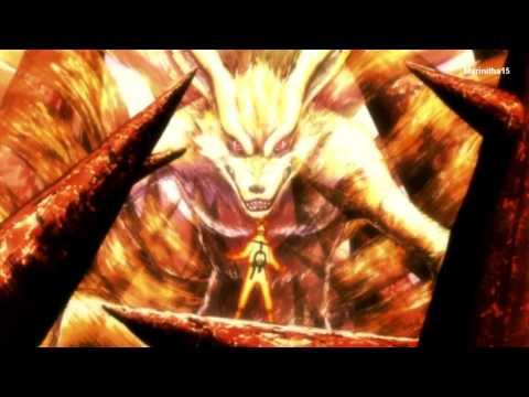 Naruto Shippuden - Hotaru no Hikari Sub.español (Shalala) AMV
