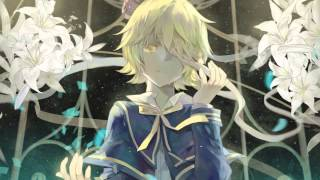 Repeat youtube video 【Oliver】September【VOCALOID】