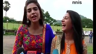 Tere Sheher Mein 24th August 2015 EPISODE | Its Celebration Time For Mathur Family