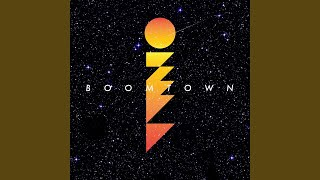 Provided to YouTube by TuneCore Suicide Song · Ozma Boomtown ℗ 2014 Ozma Released on: 2014-05-20 Auto-generated by YouTube.