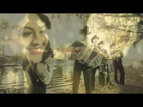 Los Ramones De Nuevo León - Rendida A Mis Pies (Video Oficial)