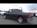 2017 Ram 1500 Concord, Pleasant Hill, Walnut Creek, Martinez, Pittsburg, CA HG687761