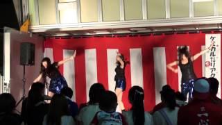 ケミカル?リアクション 『まあいっか』 【カバー】2014/08/17