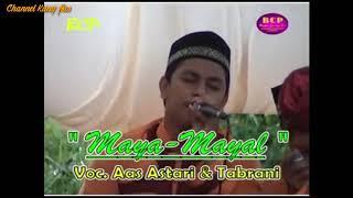 Download Mayal-mayal [Al Barokah]