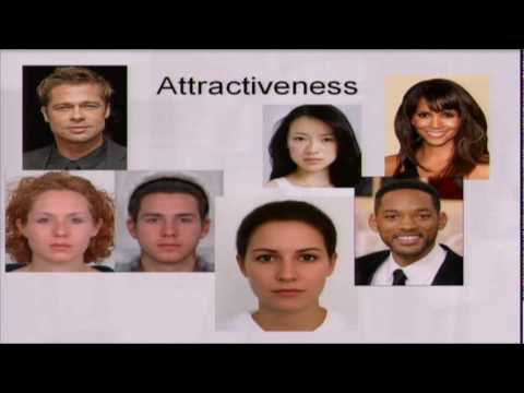 dating research psychology
