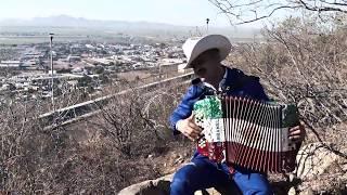 CICLONES DEL ARROYO LAMENTO DE AMOR 2016