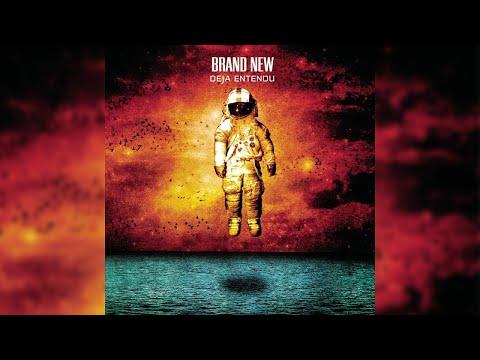 brand new astronaut album - photo #16
