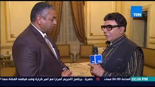 بالفيديو.. بكري: نكسة 67 مؤامرة إخوانية وتحطمت في عهد السيسي