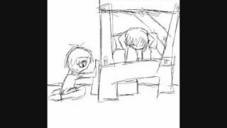 Mythica + Step Brothers: Sean And Ethan Make A Bunk Bed