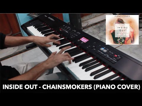 chainsmokers-ft.charlee---inside-out-(piano-cover)