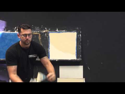 classical venetian plaster application how to &amp