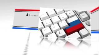 Бюро переводов в Москве по низким ценам / Апостиль(, 2015-12-07T09:45:35.000Z)