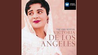 Gambar cover I Pagliacci (1953 Remastered Version) : Qual fiamma avea nel guardo!... Hui! Stridono lassu