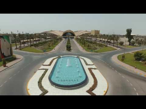 2nd USIP World Police Games Abu Dhabi UAE 2017