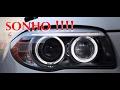 Realização de um sonho BMW 120i 08 com escape direto