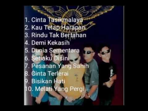 Album Lagu | Asahan Malaysia
