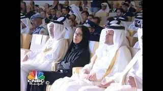 قطر تهدف إلى مضاعفة إسهام قطاع تكنولوجيا المعلومات في الناتج المحلي الإجمالي إلى 3 مليارات دولار