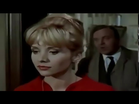 The Psychopath  1966 Amicus