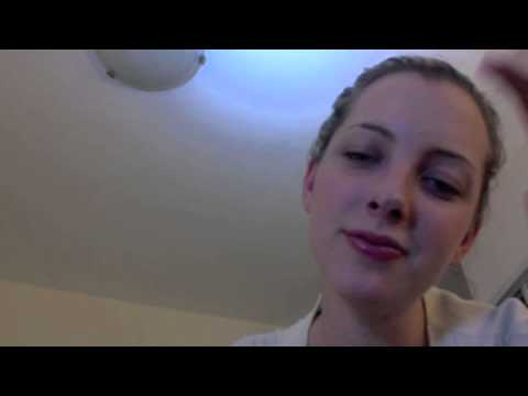 ASMR mommy roleplay personal attention whisper from YouTube · Duration:  20 minutes 11 seconds