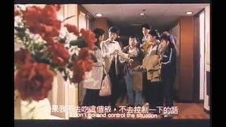 經典國片-大笑兵團/廖峻+卓勝利+澎澎+陳博正+白冰冰+蔡佳虹....