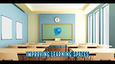 UKEdChat After Hours - YouTube