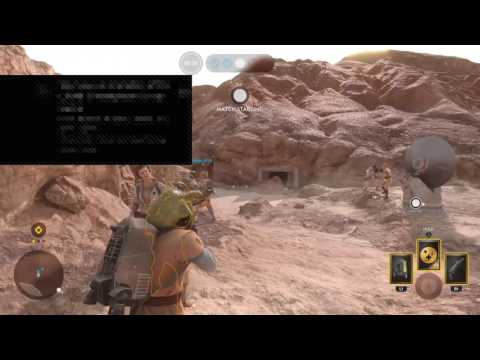 Road To Battlefront Master | Ep. 15 - Wrecking With E-11!