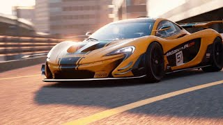 Gran Turismo Sport - December Update 1.31 Trailer