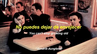 Placebo - This Picture ; Español - Inglés | HD
