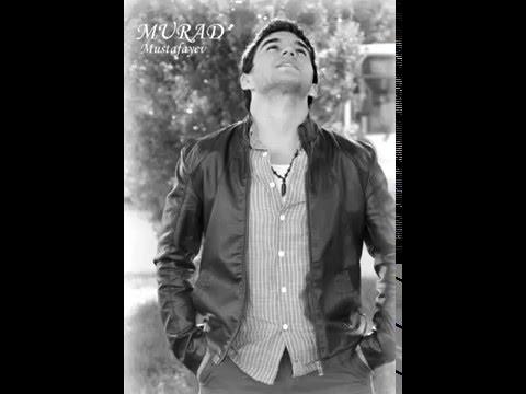 Geri qaytar-Murad Mustafayev
