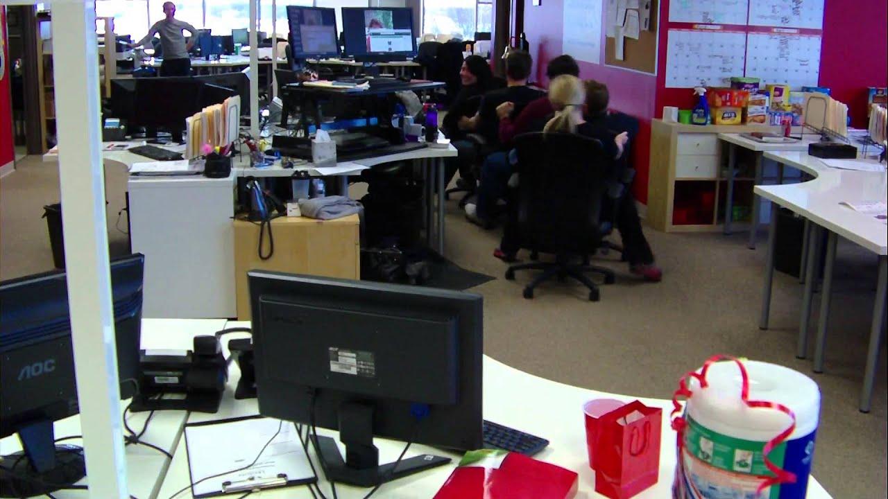 office chair rowing herman miller arm legionnaires disease in the legion logistics