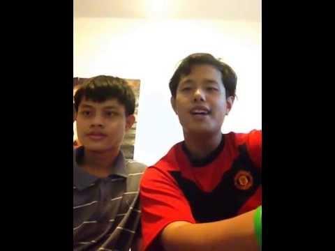 Karaoke cover ' Feat. Pao & Artis
